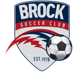 Brock Soccer Club | Est. 1978
